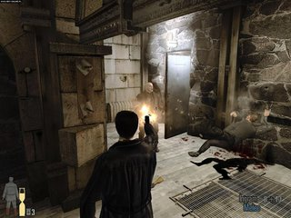 Max Payne 2: The Fall Of Max Payne - screen - 2010-03-22 - 182824