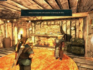 Gothic 3 - screen - 2010-03-22 - 182831