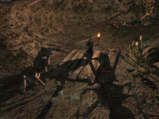 Gothic 3 - screen - 2010-03-22 - 182838