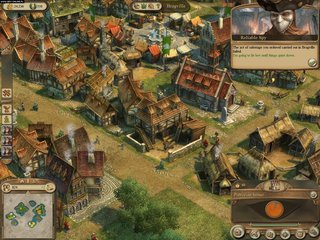 Anno 1404: Wenecja - screen - 2010-03-22 - 182853