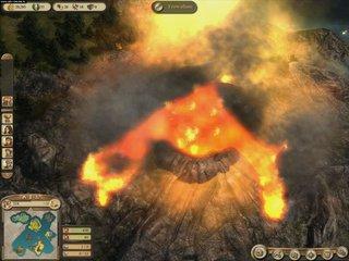 Anno 1404: Wenecja - screen - 2010-03-22 - 182854