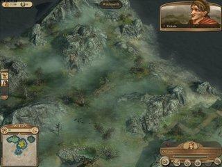 Anno 1404: Wenecja - screen - 2010-03-22 - 182856