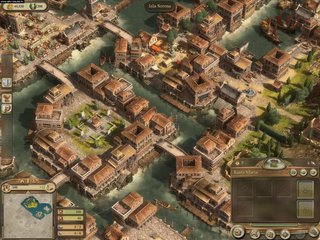 Anno 1404: Wenecja - screen - 2010-03-22 - 182857