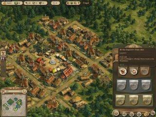 Anno 1404: Wenecja - screen - 2010-03-22 - 182860