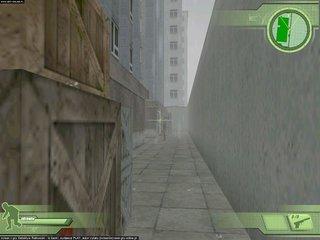 Detektyw Rutkowski - Is back! - screen - 2007-08-10 - 86525