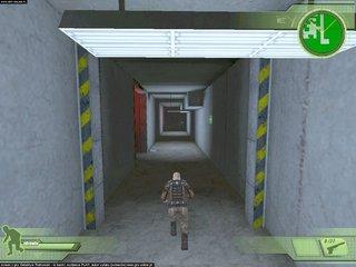 Detektyw Rutkowski - Is back! - screen - 2007-08-10 - 86526
