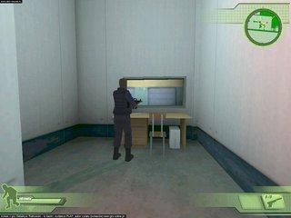 Detektyw Rutkowski - Is back! - screen - 2007-08-10 - 86527