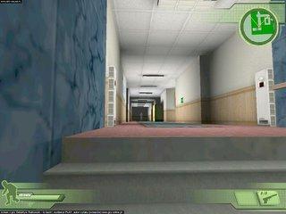 Detektyw Rutkowski - Is back! - screen - 2007-08-10 - 86528