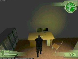 Detektyw Rutkowski - Is back! - screen - 2007-08-10 - 86529