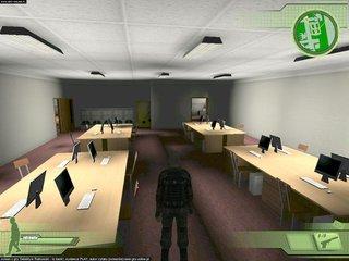 Detektyw Rutkowski - Is back! - screen - 2007-08-10 - 86530