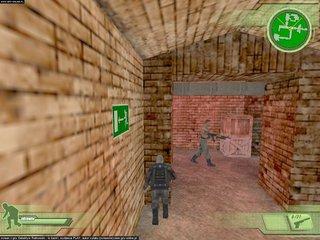 Detektyw Rutkowski - Is back! - screen - 2007-08-10 - 86532