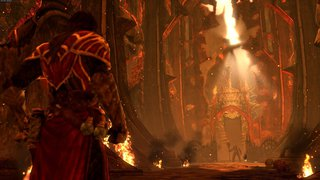 Castlevania: Lords of Shadow id = 262779