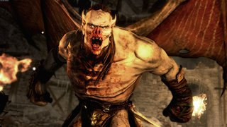 Castlevania: Lords of Shadow id = 262780
