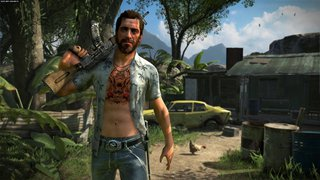Far Cry 3 - screen - 2013-04-05 - 252162