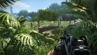Far Cry 3 - screen - 2013-04-05 - 252163