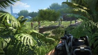 Far Cry 3 id = 252163