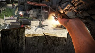 Far Cry 3 - screen - 2013-04-05 - 252165