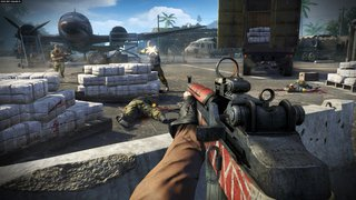 Far Cry 3 - screen - 2013-04-05 - 252170