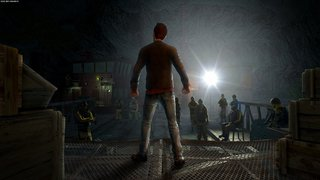 Far Cry 3 - screen - 2013-04-05 - 252171