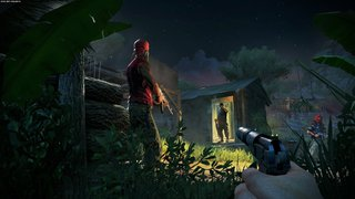 Far Cry 3 - screen - 2013-04-05 - 252172