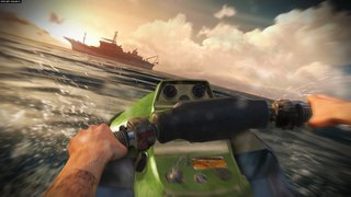 Far Cry 3 - screen - 2013-04-05 - 252173