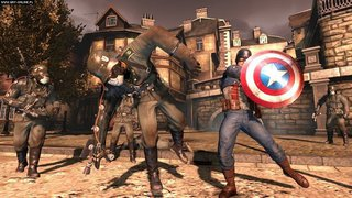 Captain America: Super Soldier - screen - 2011-06-08 - 211333