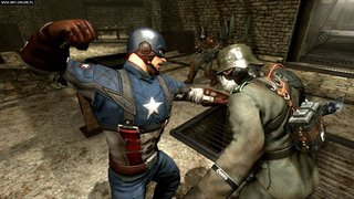 Captain America: Super Soldier - screen - 2011-06-08 - 211335