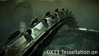 Crysis 2 - screen - 2011-06-28 - 213095