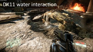 Crysis 2 - screen - 2011-06-28 - 213096