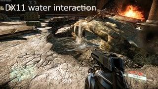 Crysis 2 - screen - 2011-06-28 - 213096
