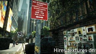 Crysis 2 - screen - 2011-06-28 - 213097