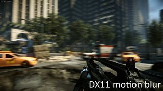 Crysis 2 - screen - 2011-06-28 - 213098