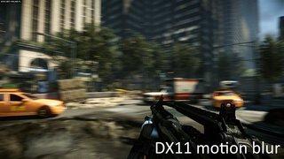 Crysis 2 - screen - 2011-06-28 - 213098