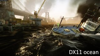 Crysis 2 - screen - 2011-06-28 - 213099