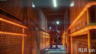 Crysis 2 - screen - 2011-06-28 - 213100