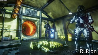Crysis 2 - screen - 2011-06-28 - 213101