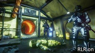 Crysis 2 - screen - 2011-06-28 - 213101