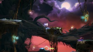 Ori and the Blind Forest - screen - 2015-01-21 - 293848