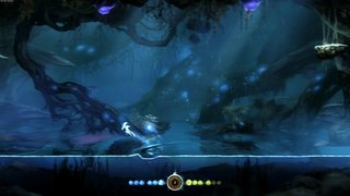 Ori and the Blind Forest - screen - 2015-01-21 - 293849
