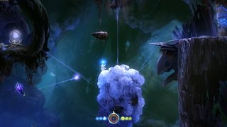 Ori and the Blind Forest - screen - 2015-01-21 - 293850
