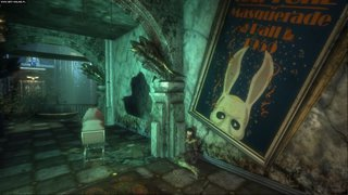 BioShock - screen - 2008-09-30 - 118132
