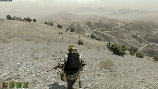 ArmA II: Operation Arrowhead - screen - 2010-07-15 - 189809