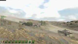 ArmA II: Operation Arrowhead - screen - 2010-07-15 - 189812