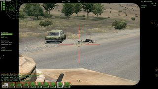 ArmA II: Operation Arrowhead - screen - 2010-07-15 - 189815