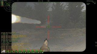 ArmA II: Operation Arrowhead - screen - 2010-07-15 - 189817