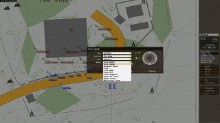 ArmA II: Operation Arrowhead - screen - 2010-07-15 - 189818
