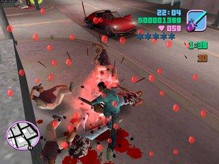 Grand Theft Auto: Vice City - screen - 2009-01-12 - 130786