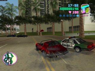 Grand Theft Auto: Vice City - screen - 2009-01-12 - 130791