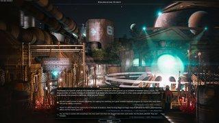 Galactic Civilizations III id = 299652
