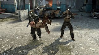 Army of Two - screen - 2009-07-14 - 155283